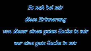 Hollywood Undead - Believe [Deutsche Übersetzung] (German Lyrics)