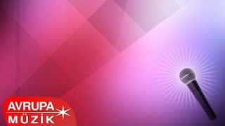 Download Mehmet Öndül - Sevda İle (Full Albüm) MP3 song and Music Video