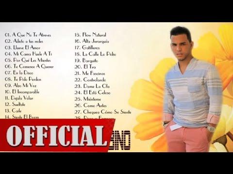Tito El Bambino Sus Mejores Éxitos Grandes Exitos Mix