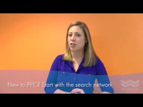 Ask the Experts: Can I Use the Same Strategy on the Google Search & Display Networks?
