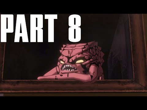 tmnt:-mutants-in-manhattan-gameplay-part-8---general-krang-stage-7-(ps4-xbox-pc-hd)