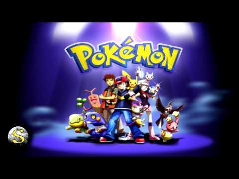 Pokémon - Hall of Fame Theme (Soaralot Remix)