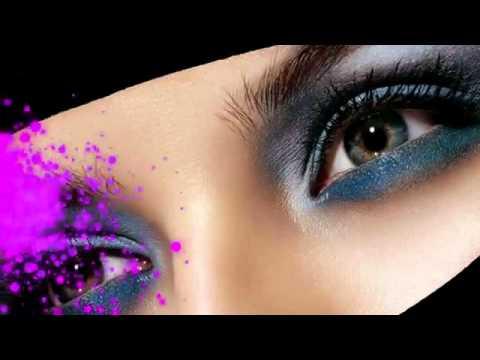 shannons Eyes - Giorgio Moroder Paul Engemann