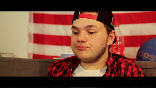 AMERICAN PIE 5 (2014) TEASER