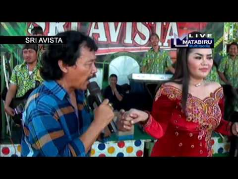 Live Show Singel Nonstop - Sri Avista (Nada RIndu) Terbaru 2016