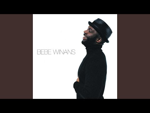 Did You Know (feat. Debbie Winans)
