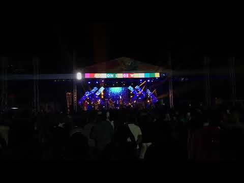 Api Kawuruda .wayo Live Musical Shows In Galle