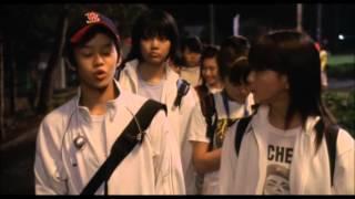 俳優・池松壮亮の子役から17歳くらいまで.