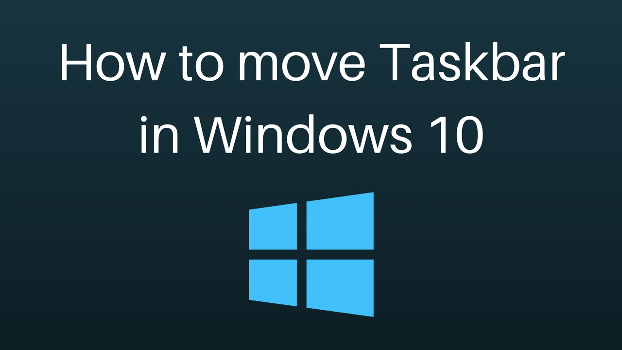 move taskbar to bottom jpg 422x640