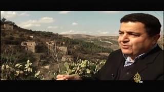 القدس- قرية لفتا.. موروث حضاري يقاوم التهويد