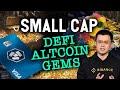 Binance HACKED .. Hackers Steal $40.7 Million in Bitcoin 7000 BTC