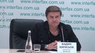 Карасьов Батьківщина виконуватиме важливу роль у новому парламенті