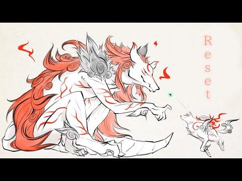 Reset / ドーラ(cover)