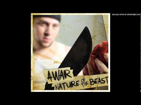 Awar - Stay True (Feat. Lawrence Arnell) (Prod. By M-Phazes)