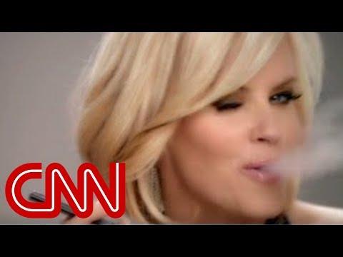 CNN's Dr. Sanjay Gupta: Are e-cigarettes safe?