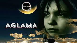 Cox super Qemli mahni - Aglama - 2019 (Aci Heyat)