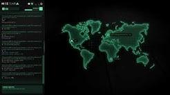 Niteteam4  game  Hacker  افضل لعبة و برنامج لنعليم الهكر