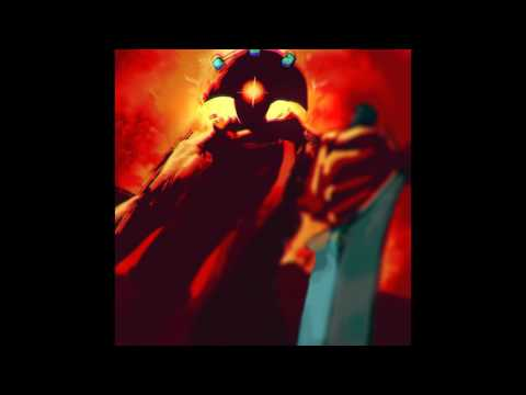 Radiarc - Maelstrom (Precipitation Remix)