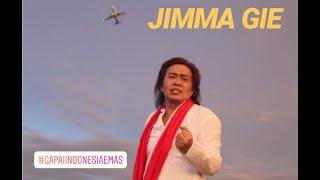 Video JIMMA HARIESDA ft. Hendri L - Gapai Indonesia Emas 'GIE' & Bangunlah Indonesia   OMV download MP3, 3GP, MP4, WEBM, AVI, FLV Desember 2017