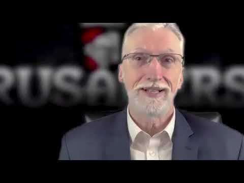 Dr. Bill Thierfelder Update, Nov. 20 (via Zoom)