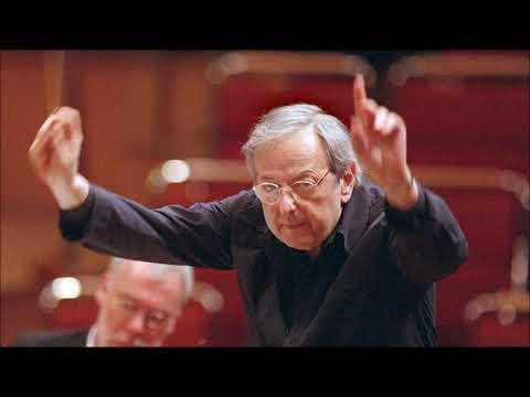 Beethoven: Symphony No. 4 - Boston Symphony Orchestra/Previn (2008)