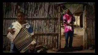 Keke & Tshepiso - Malibongwe