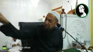 ALLAH Di Atas Langit? - Ustaz Azhar Idrus Official