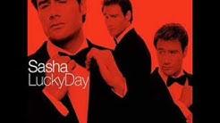 Sasha Lucky Day