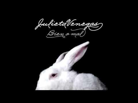 Julieta Venegas - Bien o Mal (Letra)