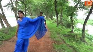 Kalka Parer Nil Sarite (Kumar Sanu Remake Vol.3) | Lokesh Giri