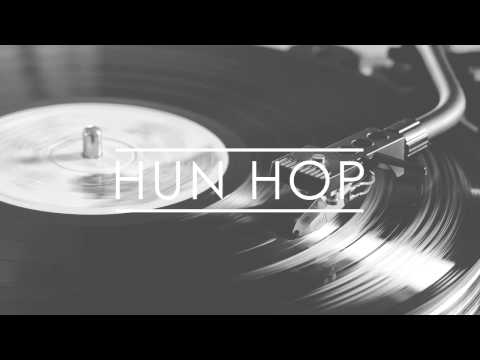 Bankos - Elinnen (feat Zenk)