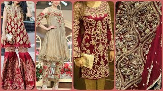 Latest Collection of Designer …
