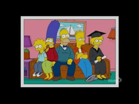 The Simpsons Full Episode 7 ! The Simpsons Hit and Run HD from YouTube · Duration:  30 minutes 57 seconds