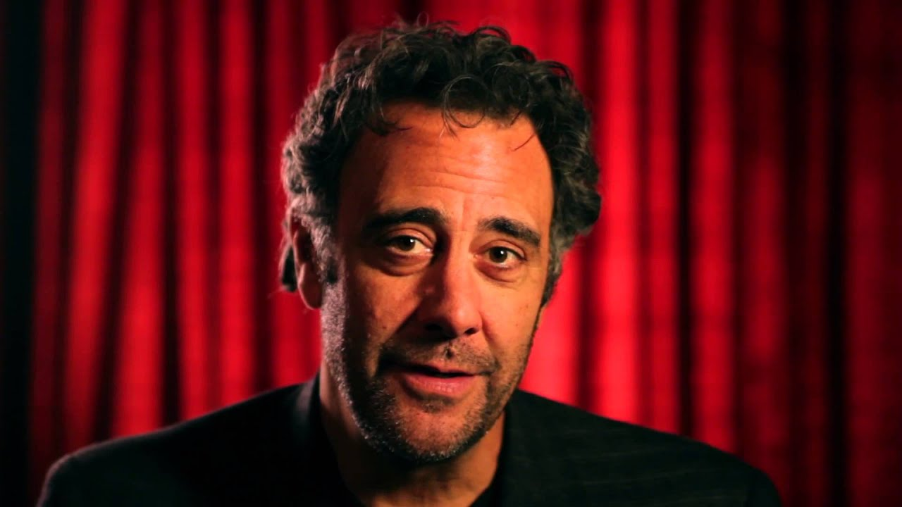 brad garrett and his girlfriend isabellabrad garrett poker, brad garrett comedy show, brad garrett marriage, brad garrett imdb, brad garrett wife, brad garrett height, brad garrett comedy club, brad garrett quotes, brad garrett instagram, brad garrett paparazzi, brad garrett frankenstein, brad garrett, brad garrett fargo, brad garrett height and weight, brad garrett everybody loves raymond, brad garrett net worth, brad garrett girlfriend, brad garrett and his girlfriend isabella, brad garrett girlfriend 2011, brad garrett comedy