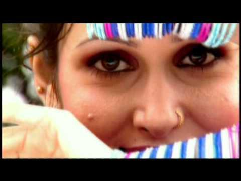Koi Gall Nahi [Full Song] | Bedarde Nee