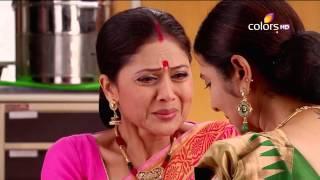 Balika Vadhu - बालिका वधु - 12th Feb 2014 - Full Episode(HD)