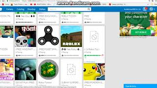 i found a roblox a admins by dexter games