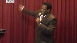Restore lost things 2 (Pastor Ravi- NBAG)