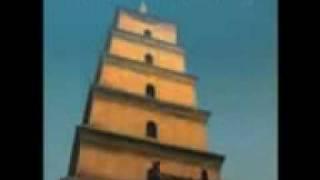 Kitaro - Caravansary