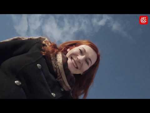 Россия по-екатеринински |  Артдокфест 2019 |  Конкурс  | Трейлер