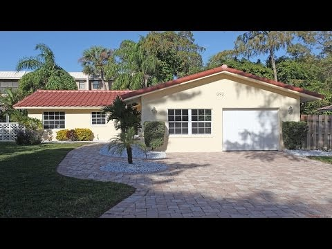1292 NW 87th Ave Coral Springs Florida 33071