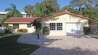 Homes for sale, Coral Springs, Florida 33071 Stella Homes