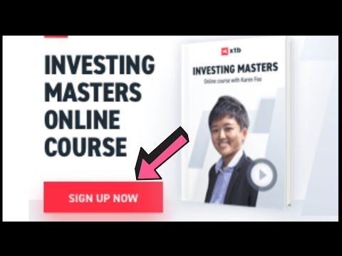 free-online-forex-trading-course-for-beginners
