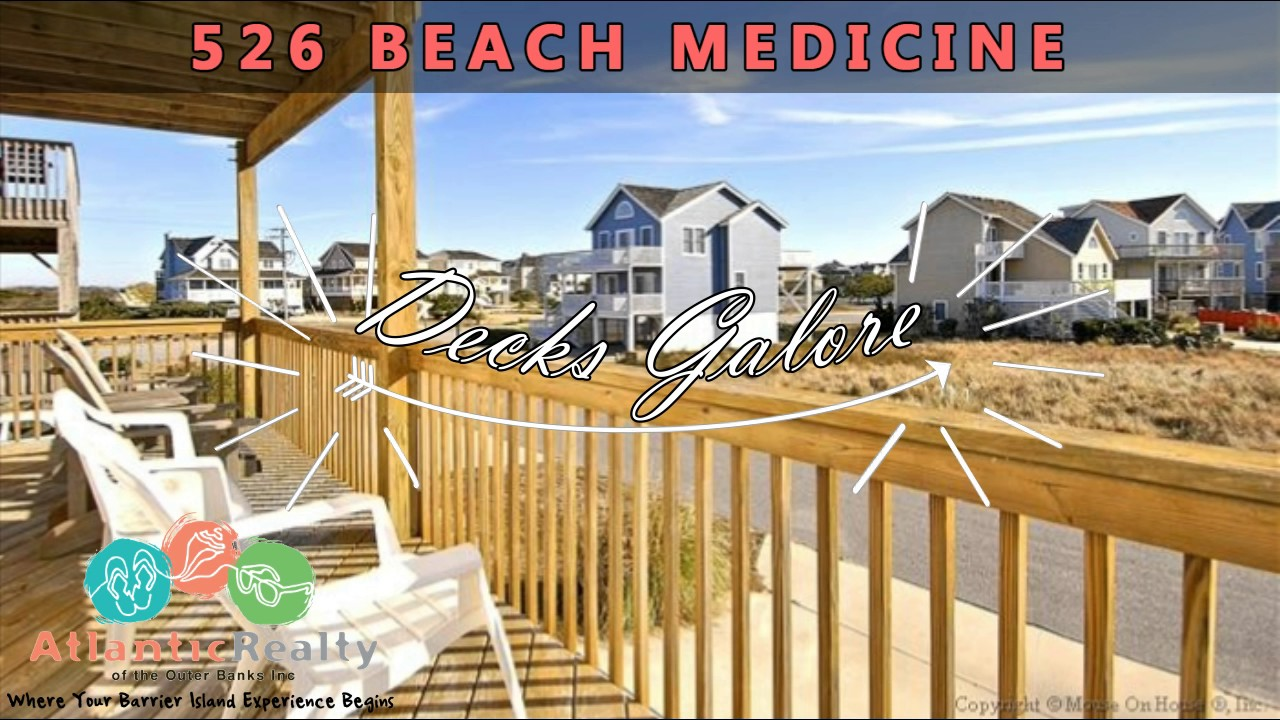 cottage rental banks outer dream ocean beach company vacation the eastaerial rentals twiddy