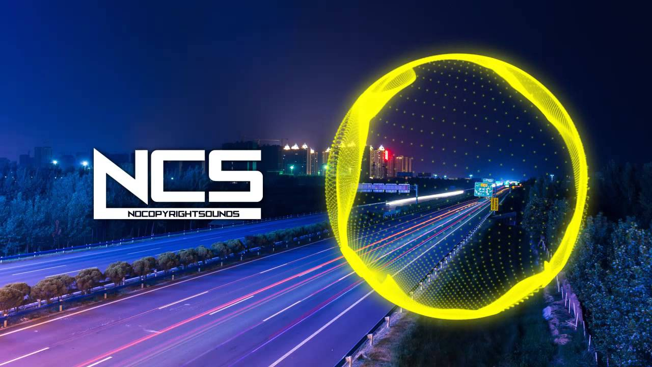 3rd Prototype & Lex Dave – Time (feat. Yohamna Solange) [NCS Release]