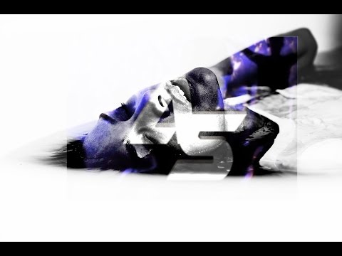 Sam Sure - Hunger (Jaded Remix) mp3