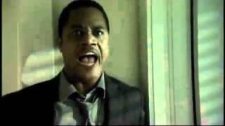 Трейлер фильма Убить по расписанию / Ticking Clock (2011)