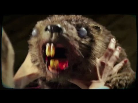 (18+) ZOMBEAVERS Theme Song (Official, feat. Nick Amado ... Zombeavers