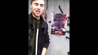 All K Trazz (promo) Oglinda străzii