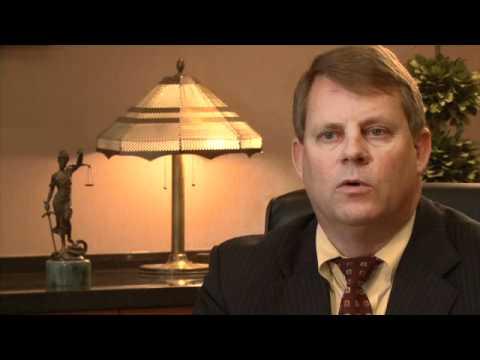 Orlando Attorney Ronald S. Gilbert Million Dollar Advocates Forum